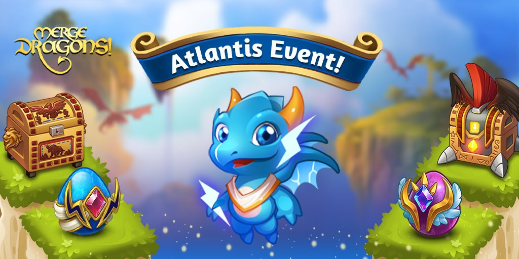 mergedragons-atlantisevent-banar